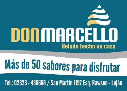 Don Marcello