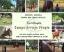 Pensionado de Caballos, Escuela de Equitacion, Equinoterapia - Campo Arroyo Propio